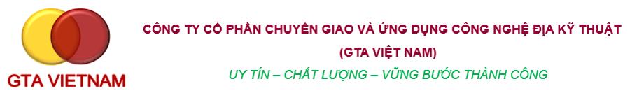gta-vietnam