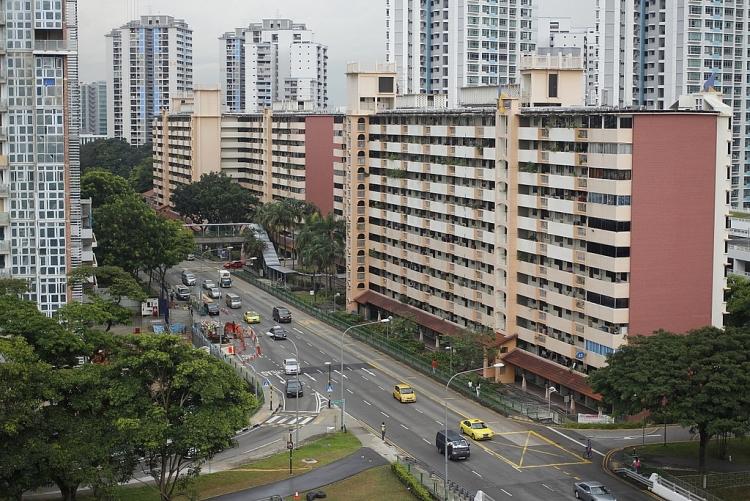 nhung loi khuyen huu ich khi mua nha o singapore