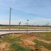 dong nai se dau gia 20 khu dat vang trong nam 2020