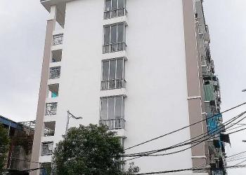 Hải Phòng: Ban hành giá cho thuê diện tích kinh doanh, dịch vụ thuộc sở hữu Nhà nước tại các khu chung cư mới xây dựng