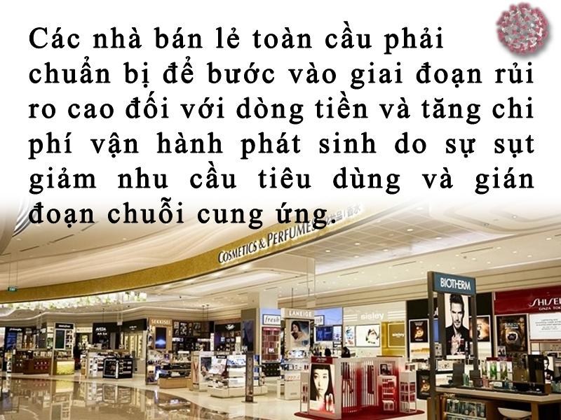 5 phan khuc bat dong san anh huong boi cu soc covid 19
