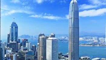Đầu tư bất động sản lao dốc trên toàn châu Á-Thái Bình Dương