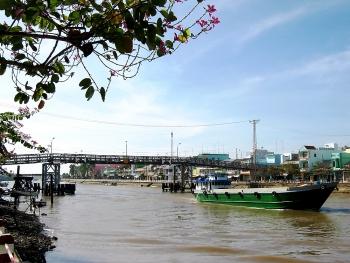 Thủ tướng Chính phủ phê duyệt nhiệm vụ lập Quy hoạch tỉnh Đồng Tháp