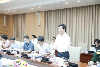Quảng Ninh: Thị xã Đông Triều đạt chuẩn đô thị loại III