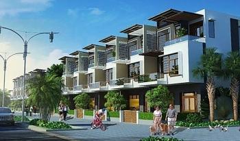 Thừa Thiên - Huế: Đầu tư đường ven biển kết nối các tỉnh khu vực miền Trung