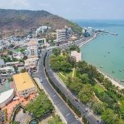 Phê duyệt nhiệm vụ lập quy hoạch tỉnh Bà Rịa-Vũng Tàu