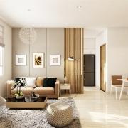 """Dự báo thị trường bất động sản 2020: Căn hộ cho thuê vẫn """"sốt"""""""