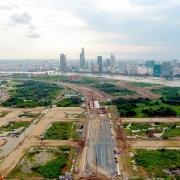 nhung rao can khien thi truong bat dong san 2019 tram lang