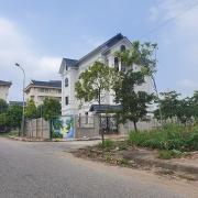 """Bài 3: Chủ đầu tư """"phớt lờ"""" quyết định xử phạt của tỉnh Bắc Ninh?"""