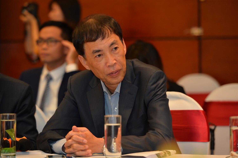 du bao thi truong bat dong san 2020 vung ven bo tro cho nguon cung hao hut