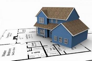 Nhà nằm trong quy hoạch có được sửa chữa không?