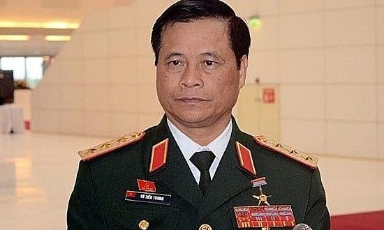 nhieu cuu chien binh khong dong tinh viec moi bo doi thao do nha 8b le truc