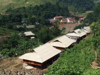 Sơn La: Bổ sung 18 dự án thu hồi đất thực hiện đầu tư năm 2020