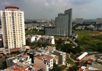 Đà Nẵng: Tạo quỹ đất sạch thu hút đầu tư