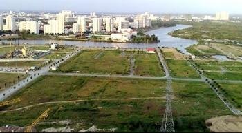 Hà Nội: Cấp huyện phê duyệt đấu giá đất dưới 30 tỷ đồng