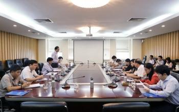 Tháo gỡ vướng mắc liên quan đến thực hiện pháp luật đất đai trên địa bàn tỉnh Quảng Ngãi