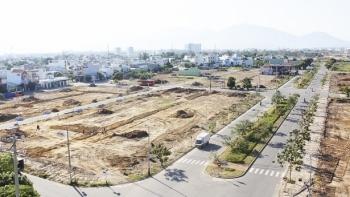 Đà Nẵng: Ban hành giá đất tái định cư tại quận Cẩm Lệ và quận Ngũ Hành Sơn