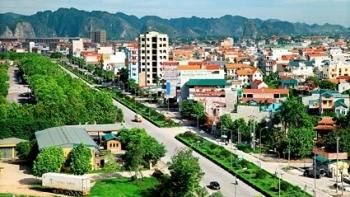 Phê duyệt quy hoạch tỉnh Ninh Bình thời kỳ 2021-2030