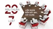 nhung rao can cua thi truong bat dong san viet nam 2019