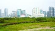 04 truong hop khong duoc nhan chuyen nhuong nhan tang cho quyen su dung dat